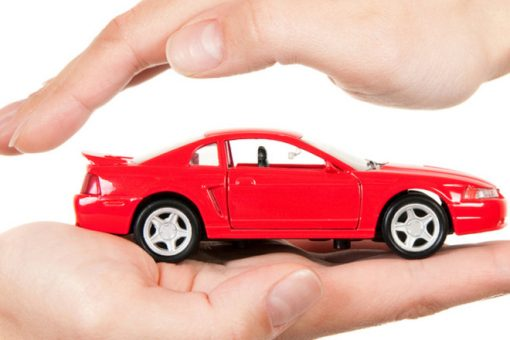 Missoula Car Insurance VS Commonwealth Car Insurance: Which brand is suitable for you?