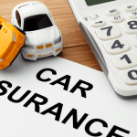 Acer Car Insurance VS Esco Car Insurance: Which company can solve your problem?