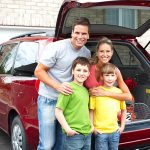 Viking Car Insurance VS Pilot Car Insurance: Which is the best insurance company?