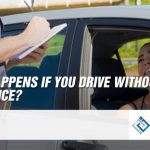 Ocean Harbor Car Insurance VS Diamond Car Insurance: Which Company Has More Benefits For Customers?